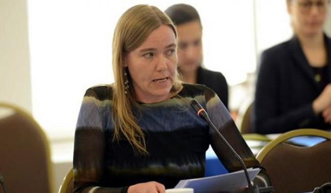 El Poder Judicial reconoce que la PNP criminaliza  a defensores ambientalistas
