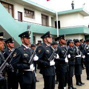 Propuestas a tomar en cuenta por las nuevas autoridades a cargo de la Seguridad Ciudadana