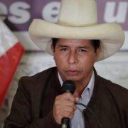 Elecciones en Perú: con el conteo de votos al 100%, Castillo supera a Fujimori en las presidenciales, aunque aún no se ha declarado a un ganador