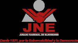 Jurado electoral amplía el plazo para pedir la anulación de votos en Perú