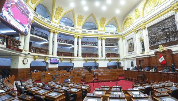 IDL presenta amicus en demanda de inconstitucionalidad contra la cuarta legislatura
