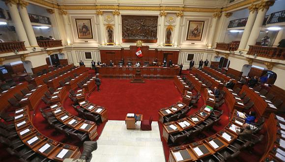 ¿Cómo se aprobará la Asamblea Constituyente y una nueva Constitución?