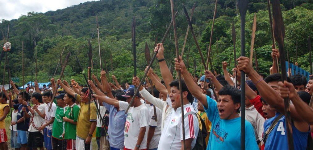 Caso Estación 6 de Petroperú: Fiscal retira acusación contra tres procesados