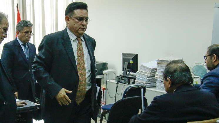 IDL y UNESCO presentan publicación sobre casos de violación a la libertad de prensa y judicialización