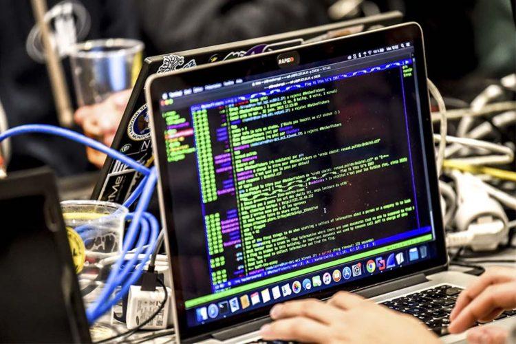 En alerta: denuncias por delitos informáticos crecen cada semestre