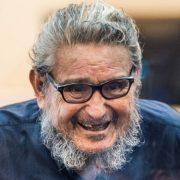 Abimael Guzmán: el debate en Perú sobre qué hacer con el cadáver del líder de Sendero Luminoso