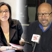 """""""Contrarreformas electorales pretenden un continuismo político intolerante y autoritario"""""""